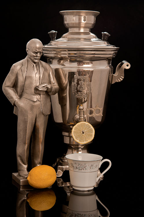 tea_lenin_with_lemon