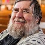 Fr. Paul Pomkoski