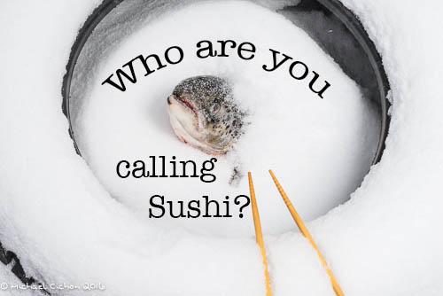 Michael Cichon_sushi_8677