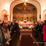 Saint Boniface Parish