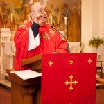 Fr. Gerald Westphal
