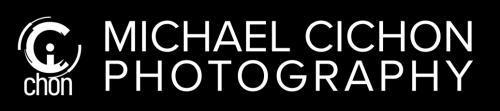 mc_LogoLong
